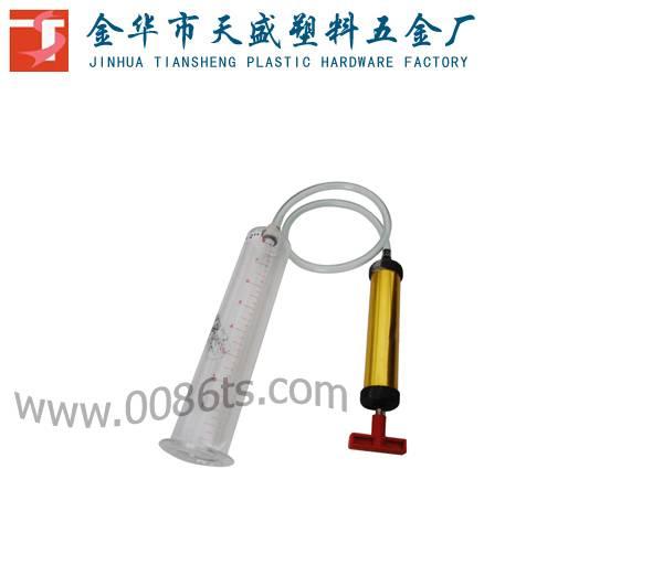 Penis Pump/Penis Enlarger---TS6003