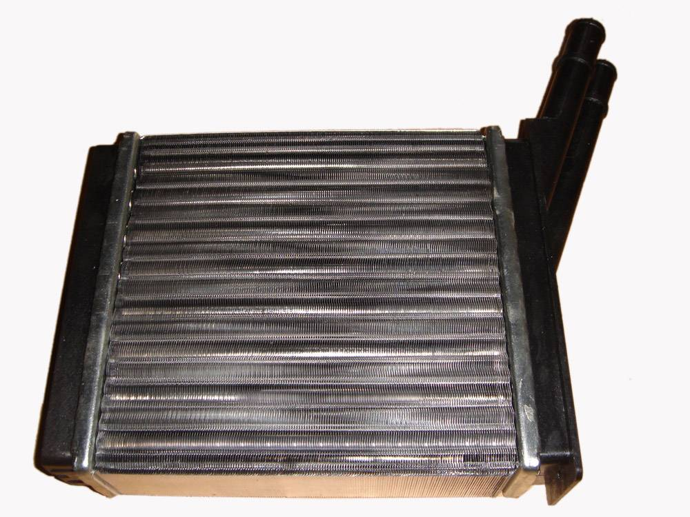AUTO HEAT EXCHANGER FOR ISUZU IS 08002