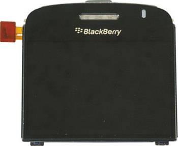 supply blackberry 9500(storm) LCD,blackberry 9000(bold) LCD