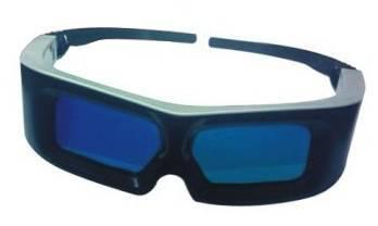 Active 3D Glasses (C101)