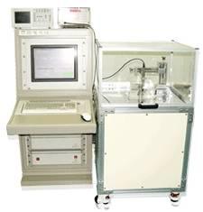 Ultrasound Tester (UT10000)