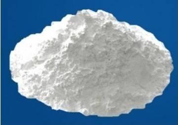 Kemurnian tinggi harga rendah calcined arang Alpha Alumina bubuk Alumina oksida bubuk