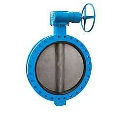 TJT valve have high quanlity products and competive price