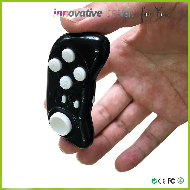 2015 innovative gamepad smart joystick game controller for android mobile phone