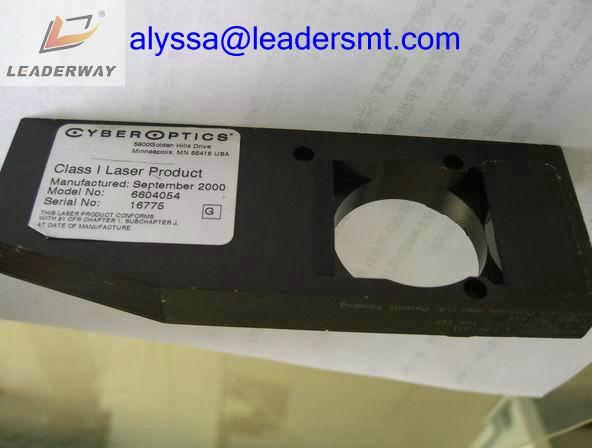 SAMSUNG CP40CV Laser 8001017 for sale