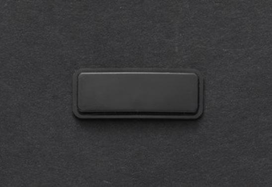 Motion Sensor PIR Fresnel Lens PD08-6003B from South Korea