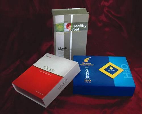 Gift PVC Plastic Card (PC0401)