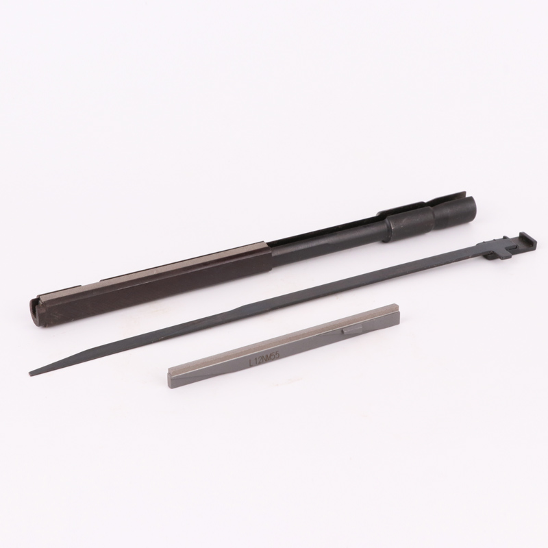 Honing Mandrel, Honing Tools for Sunnen Honing Machines