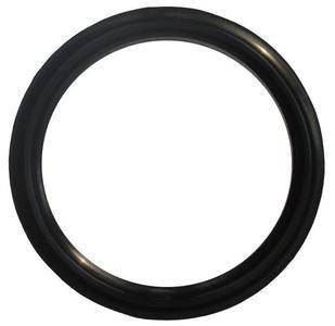 MERKEL O-Ring seal