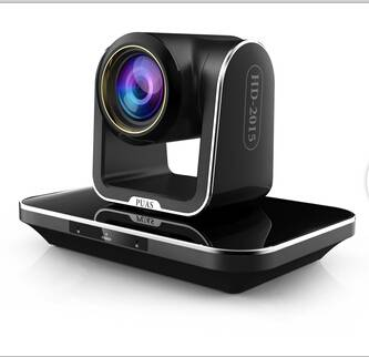 PUS-OHD330 Video Conference Camera