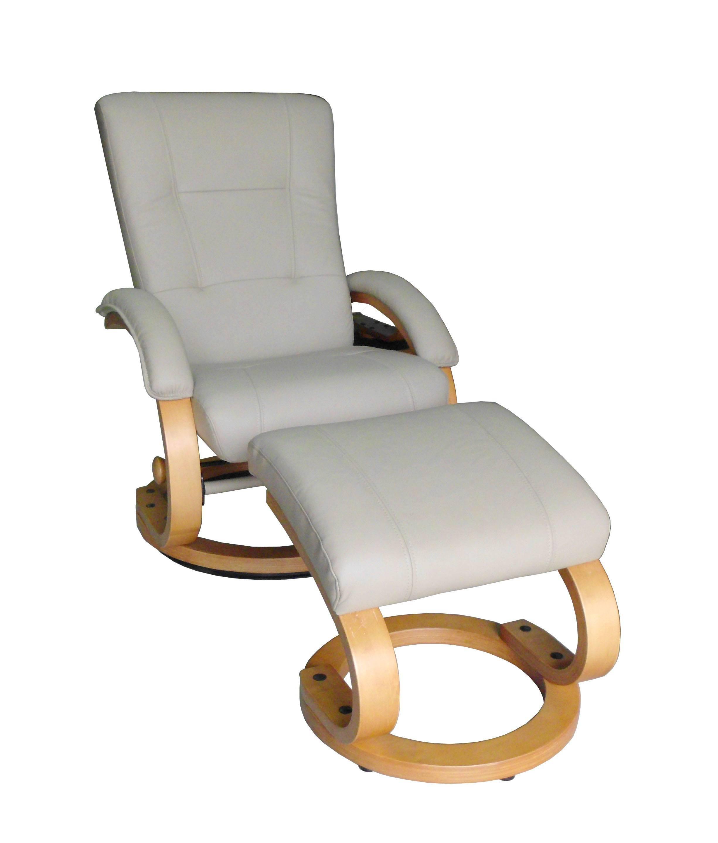 BH-8231 Recliner Chair, Recliner Sofa, Reclining Chair, Reclining Sofa, Home Furniture