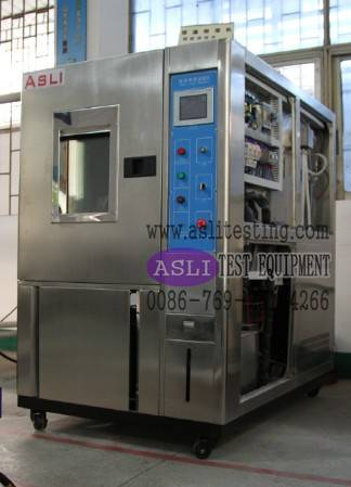 Offer good quality Thermal shock test machine
