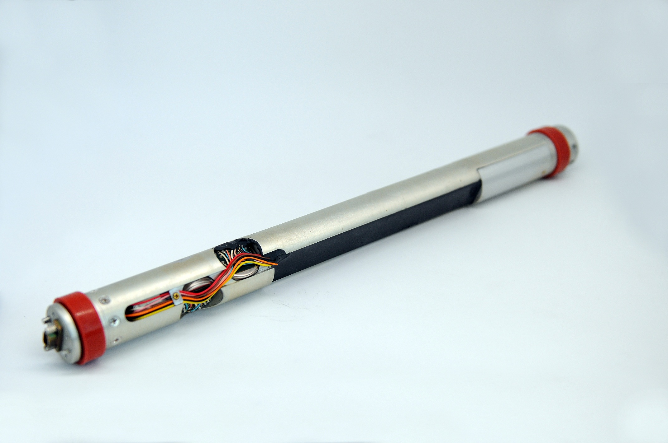HNYN sells high temperature directional sensor for MWD/LWD/Directional drilling/ wireline logging