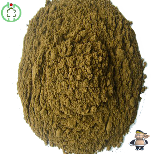 fish meal protein powder hot sale