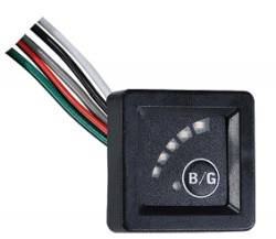 LPG/CNG sgi switch/autogas conversion switch