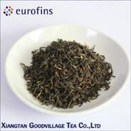 Orgarnic Black Tea, Fanning Black Tea, Broken Black Tea, Dust Black Tea
