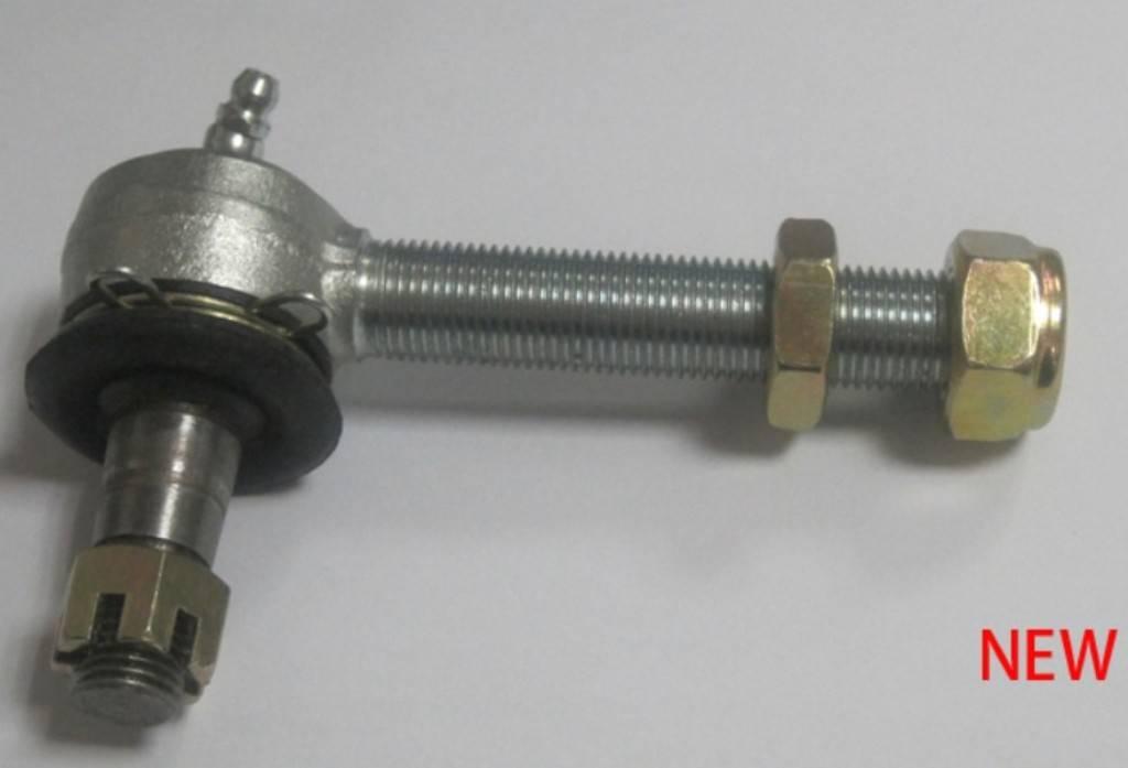Ball Joints & Steering Rods, Adjustway Rack, 2PCS/Set (MV133320-0010)