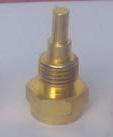 Brass parts,Turning components