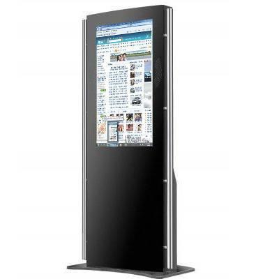 Interactive Digital Signage/Hotel Kiosk (RYL106)