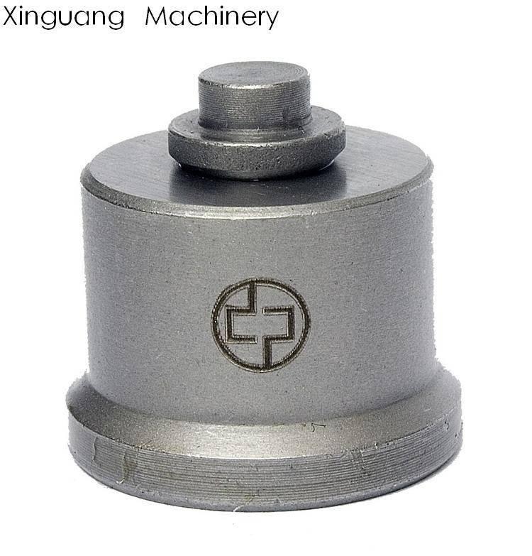 D.valve,nozzle,diesel part,delivery valve