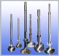 MITSUBISHI UEC45L(A) UEC52/125H UEC60LA safety valve oil pump water pump