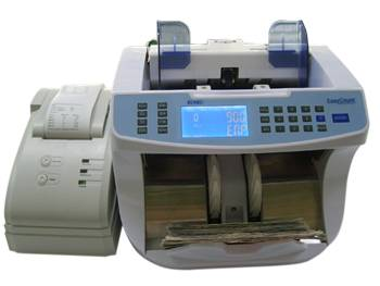 value counter-EC980