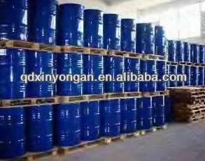 Methanol/methyl alcohol /CAS67-56-1
