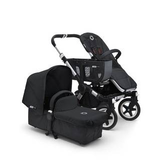 Bugaboo Donkey Stroller $962.2 FREE Shipping + FREE Gifts