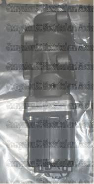 Supply Genuine Isuzu parts 6HK1 EGR valve