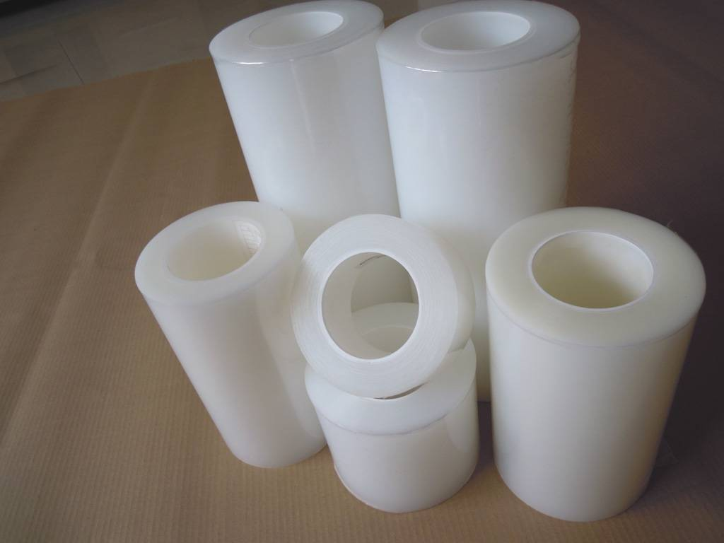 PE general protective film