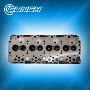 Cylinder Heads for KIA JT/ JTA - OEM: 0K75A-10-100