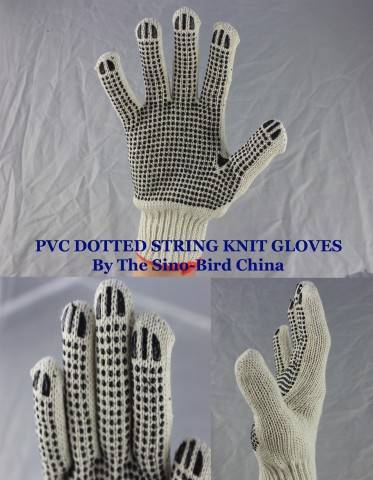 New year Sale of our Work Safety Gloves