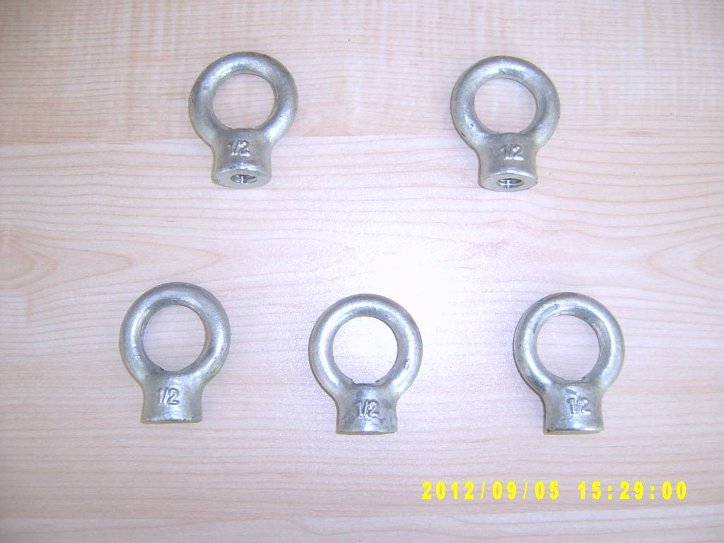 316 stainless steel bolts and nuts high quality