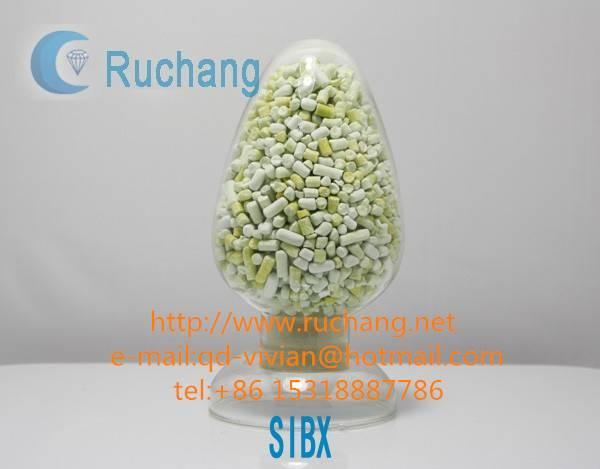 Sodium/Potassium Isobutyl Xanthate (SIBX/PIBX)