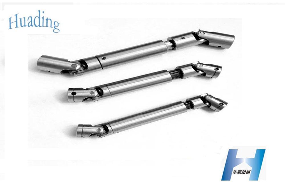 WSS/WSP type telescopic cardan joint,WSS Cardan Shaft For Sale,WSS Cardan Shaft Suppliers,WSS Cardan