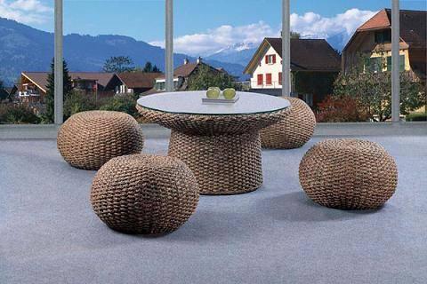 Foshan Rattan Furniture,Guangzhou Rattan Furniture Factories China rattan furniture wholesale market