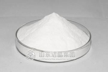 Food additives (sodium alginate, potassium alginate,propylene glycol alginate)