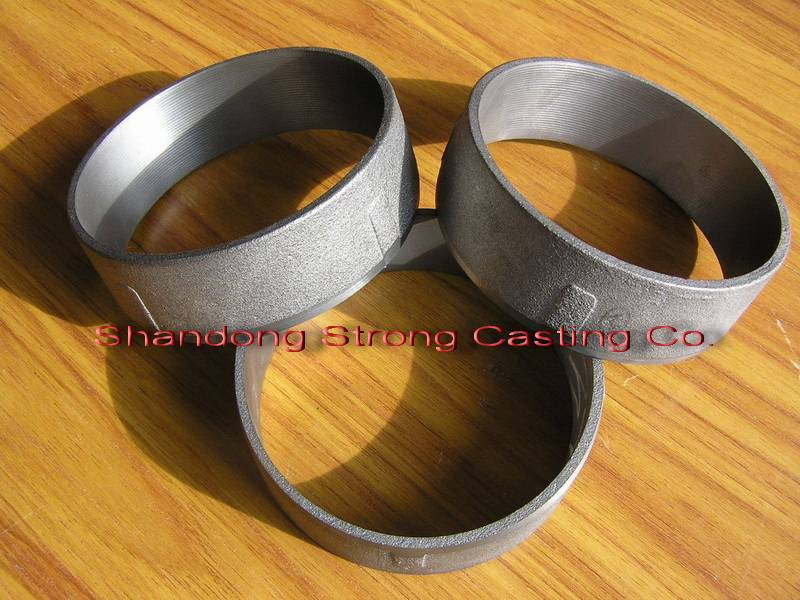 cast iron rings front hub ,cast iron rings motorcycle wheel hub ,cast iron inserts for motorcycle