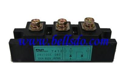 2RI100E-080 fuji bridge rectifier