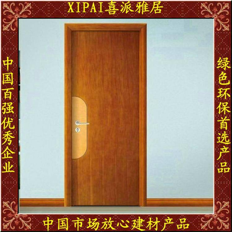 fireproof wooden door veneered wooden door wooden bathroom door wooden door interior