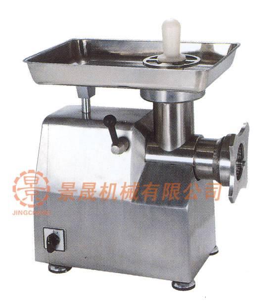 medium type of meat grinder DH-32