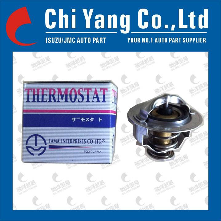 Thermostat for ISUZU 4JB1 8970898910