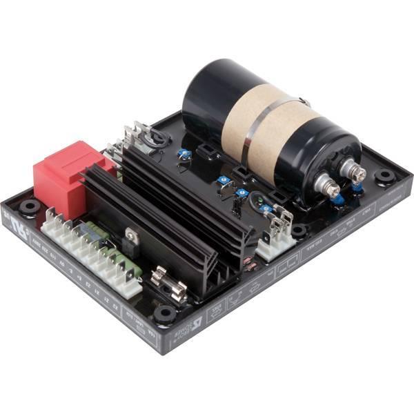 Selling Generator AVR R448,R449,R230,R438