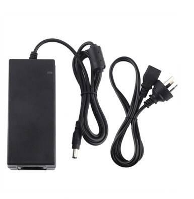 AU Plug 12V 5A AC Power Adapter 60W DC output 100-240VAC