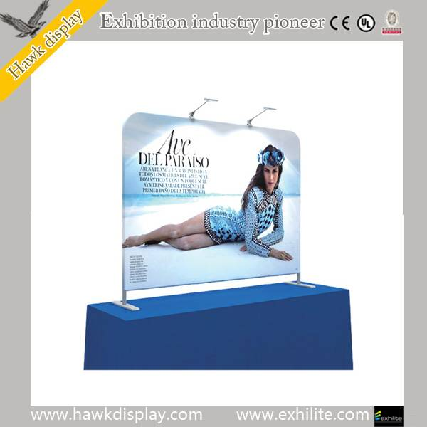 Wholesale Desktop display stand 3D-TOP-002