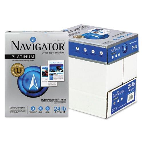 Buy a4 navigator Copy Paper