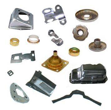 HOT aluminium alloy precision CNC machining parts made in China