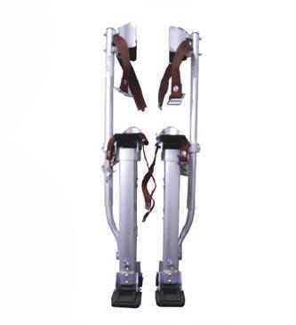 sell 18-30 drywall stilts