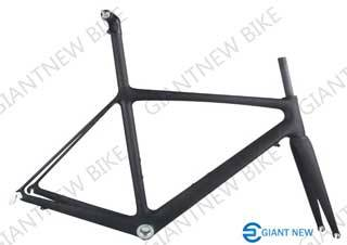 Full Carbon Road Bicycle Frame GN-FM015 SPL