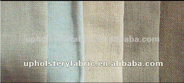linen sofa fabric NN7968